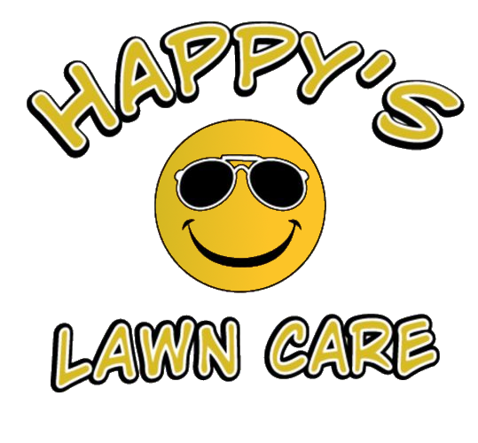 Happy's Lawn Care and Landscaping Mowing